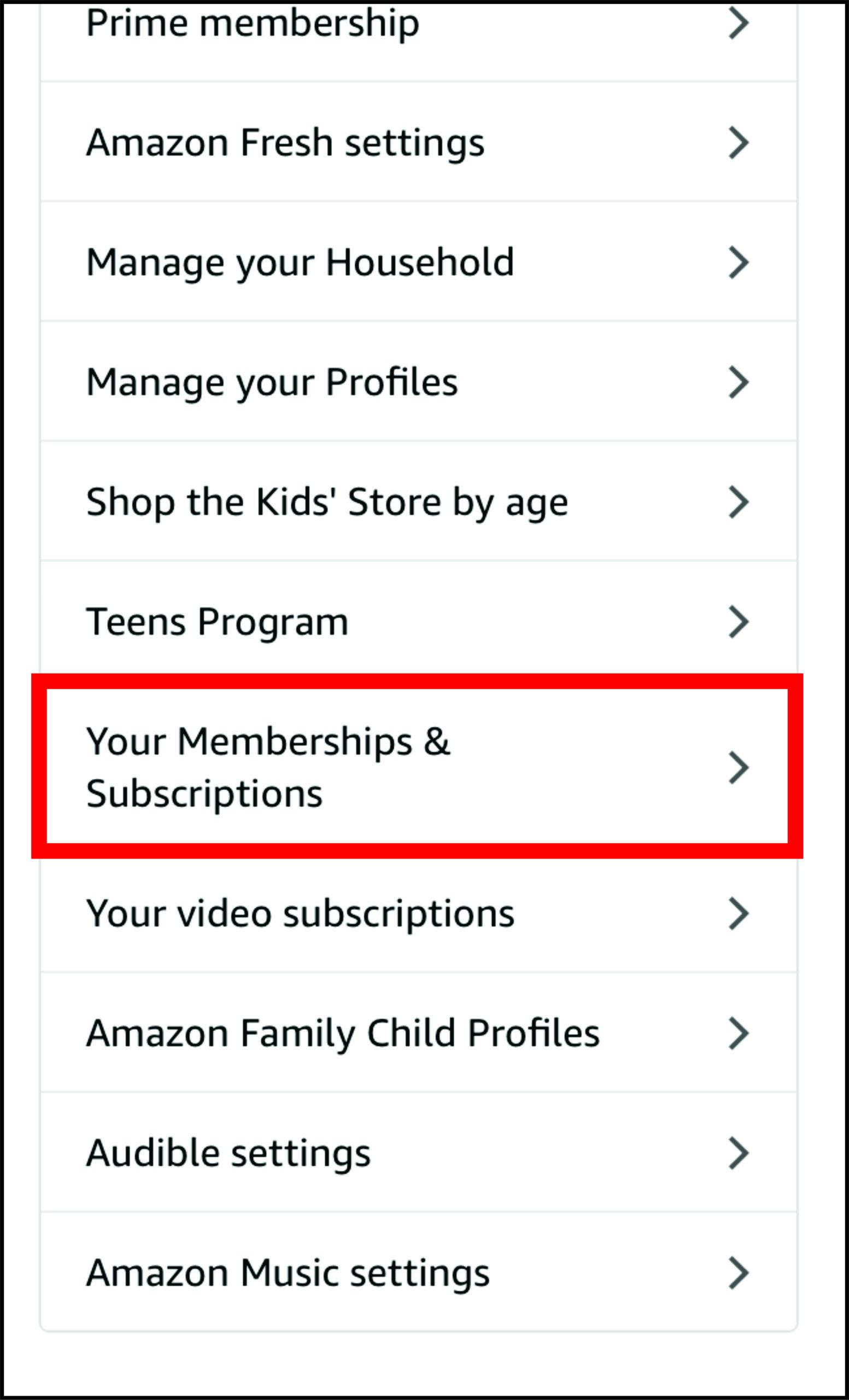 Amazon Music App For Mac Preferences