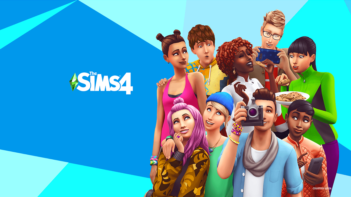 How to Change Traits in Sims 4