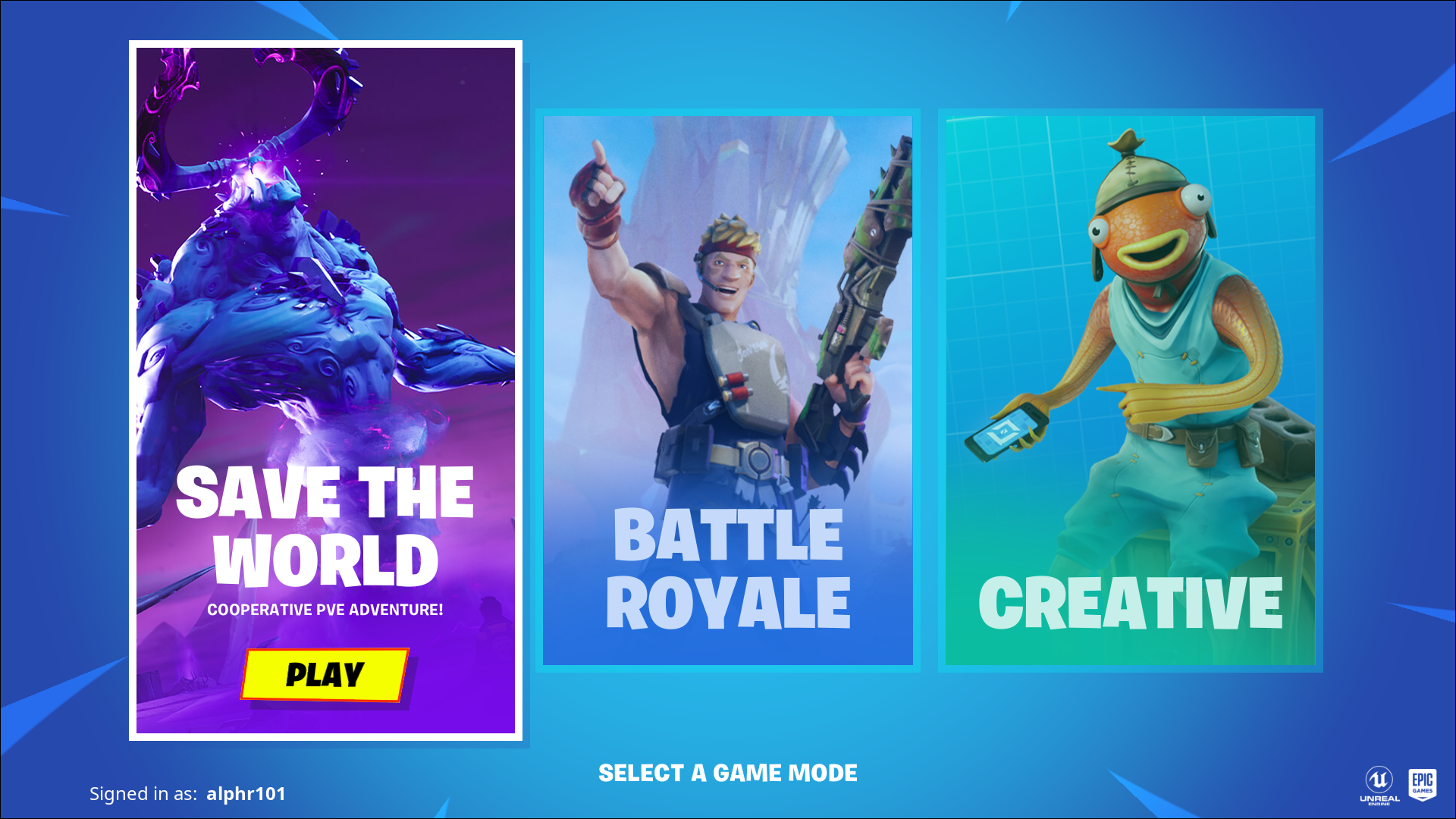 Fortnite Save The World How To Get Guardians Will How To Play Save The World In Fortnite