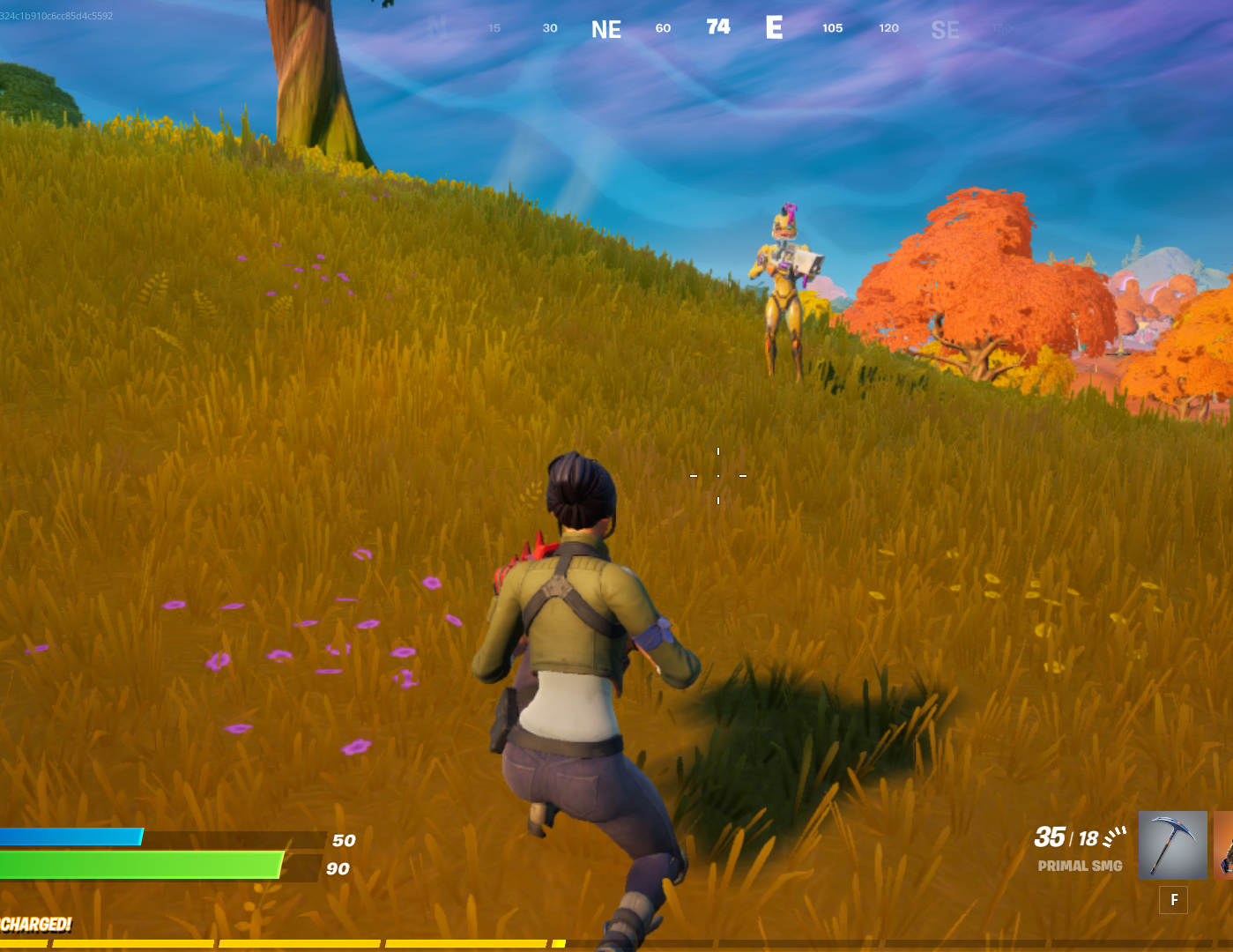 Fortnite Save The World Buy Ultimate Edition How To Play Save The World In Fortnite