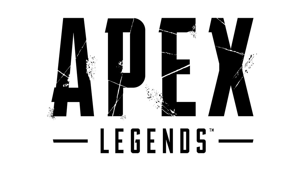 How to Get Heirloom Shard in Apex Legends