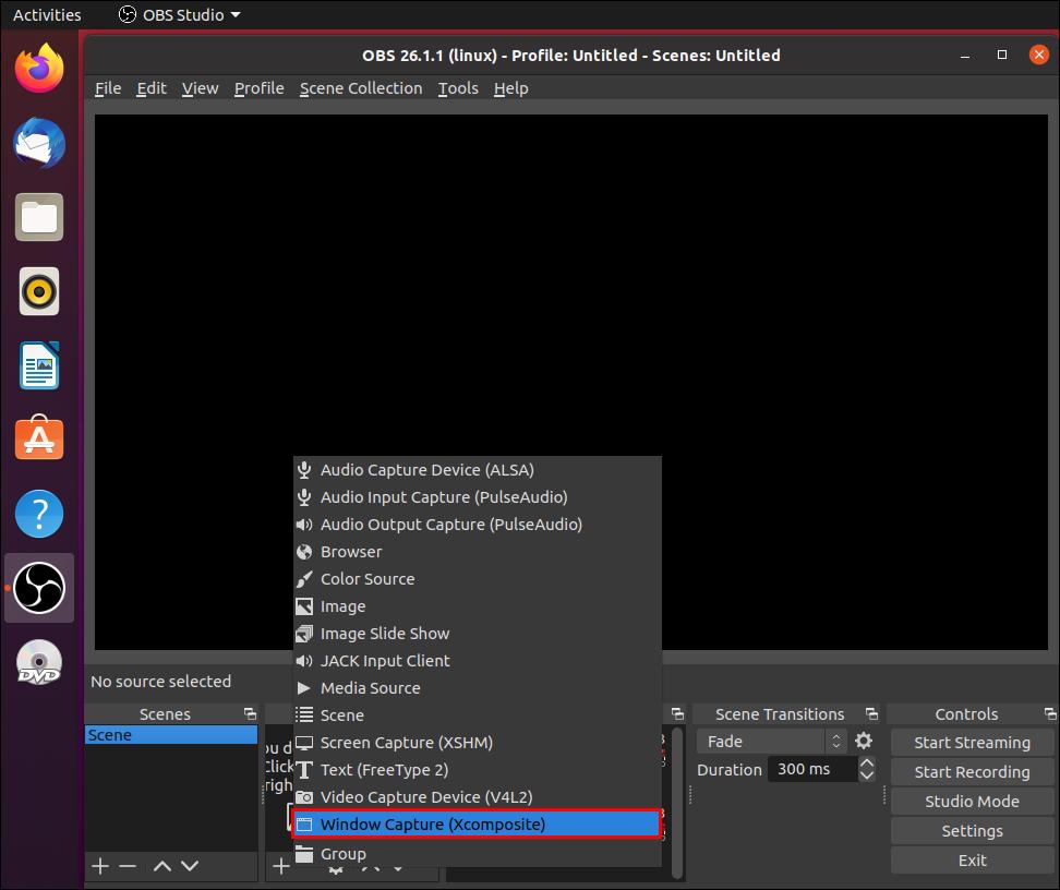 Play cap download view software TeamViewer Windows